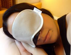 DOUBLE CLICK ON ANY IMAGE FOR DETAILS - #1 Sleeping Eye Mask - Sleep Well(TM) Luxury Satin Eyemask with Ear Plugs Beauty Set from Fortune Bliss(TM) UK On Sale - Best Cute Dream Masks with Reduce Noise Earplugs for Day,Night,Go Travel / Perfect for Men,Women,Children,Girls,Kids in Grey Cotton [front] and Black Silk [back]+eBook: Amazon.co.uk: Health & Personal Care Sleep Well, Good Sleep, Dream Mask, Neck Support Pillow, Ear Plugs, Black Silk, Mini Bag, Bliss, Masks