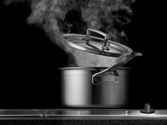 le creuset, product photography, stills