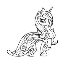 26 Best Nyla Images My Little Pony Cartoon My Little Pony