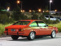 Hq Holden, Holden Torana, Holden Australia, Aussie Muscle Cars, Australian Cars, Ova, General Motors, Hot Cars, Cars And Motorcycles