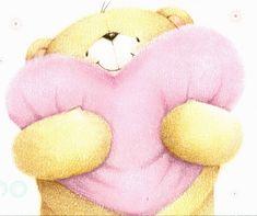 Teddy Friends -Molte persone entreranno ed usciranno dalla tua vita, ma soltanto i veri amici lasceranno impronte nel tuo cuore. (Eleanor Roosevelt) -Un amico lontano è a volte più vicino di qualcuno a portata di mano. E' vero o no che la montagna ispira più reverenza e appare più chiara al viandante della valle che …