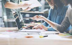 Takarék Csoport állásajánlatok Business Marketing Strategies, Marketing Goals, Small Business Marketing, Content Marketing, Online Business, Evernote, Marketing Technology, Technology Tools, Pitch Deck