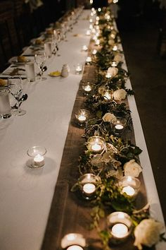 Sirromet Wines Wedding - Reception Bridal Table with Tea Lights captured by #BulbCreative #GMDIfference #Green #Gold Bridal Table, Green And Gold, Celebrity Weddings, Tea Lights, Wines, Wedding Reception, Tea Light Candles, Wedding Receiving Line, Receptions