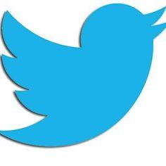 Product Launch, Company Logo, Tech Companies, Logos, Twitter, Socialism, Social Networks, Logo
