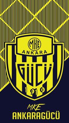 Ankara, Wallpaper, Board, Wallpapers, Planks