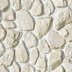 """Искусственный декоративный облицовочный камень """"Хантли"""" 605-00, Декоративный камень """"White Hills"""""""