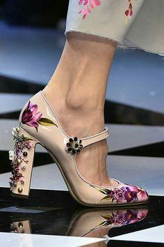 Cute Shoe | ♦F&I♦