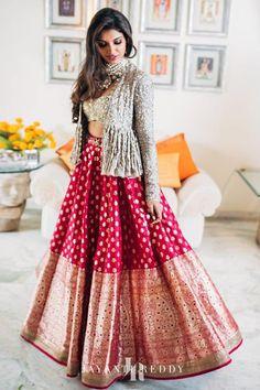 Party Wear Indian Dresses, Designer Party Wear Dresses, Party Wear Lehenga, Indian Gowns Dresses, Indian Bridal Outfits, Dress Indian Style, Indian Fashion Dresses, Indian Designer Outfits, Wedding Outfits