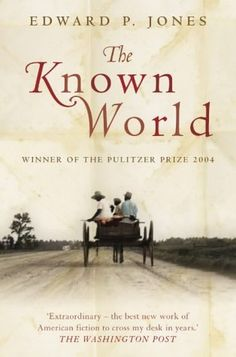 The Known World by Edward P. Jones http://www.amazon.co.uk/dp/0007195303/ref=cm_sw_r_pi_dp_vKfNvb1DS52CH
