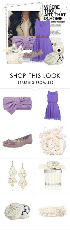 """""""PURPLE !!! <3"""" by getterkagu ❤ liked on Polyvore featuring A