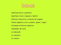 Resultado de imagen para Los lenguajes del cuerpo: sentido y significado