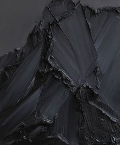 The Devious Moose #texture