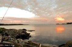 Bokn, Norway Photo by Ellinor C O Rygh