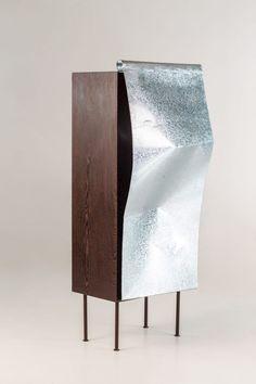 Mabeo Furniture At Milan Design Week
