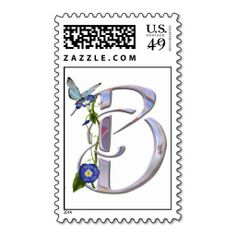 ==>Discount          	Precious Butterfly Initial B Stamps           	Precious Butterfly Initial B Stamps In our offer link above you will seeDeals          	Precious Butterfly Initial B Stamps Here a great deal...Cleck Hot Deals >>> http://www.zazzle.com/precious_butterfly_initial_b_stamps-172251089256115694?rf=238627982471231924&zbar=1&tc=terrest