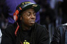 """""""Lil Wayne"""""""