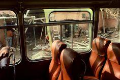 Magnum Photos -  Harry GRUYAERT Photographer Portfolio