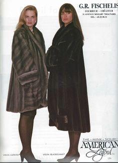 Women's Clothing Enthusiastic Womens Dress Fox Fur Collar Imitation Fur Coat Short-style Self-fitting And Cotton Mink Fur-trimmed Fur Suit Jackets & Coats