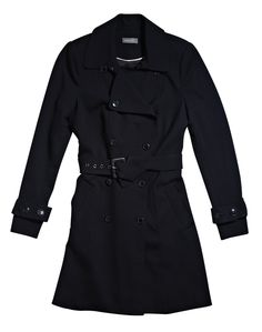 Trench Coat from Jaquie E. is trending at Westfield New Zealand. The Draw, Trench, Monochrome, Cool Outfits, Dress Up, Nice Clothes, Style Inspiration, My Style, Coat