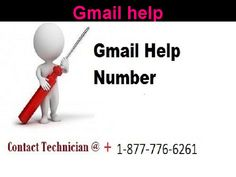 Just Call @ 1-877-776-6261 Gmail Help Number and get instant solution of your account related query. Our experts gave you the best solution of your Gmail account related query. For more info: http://www.monktech.net/gmail-helpline-number.html