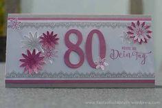 Stampin Up Karte zum 80. Geburtstag-0350