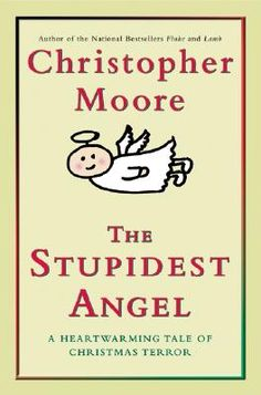 christopher moore books - Google Search