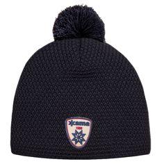A91 Knitted Hat, Kama | Hudy.cz
