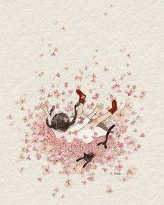 Em sợ đến ngày đó lắm ! Cái ngày mà người cự tuyệt em ! Cái ngày mà người có thể khiến em suy sụp trong gang tất :) bây giờ người hãy trân trọng tình cảm của em đi, em chẳng muốn có ngày em lại phải giành lại trái tim yêu đuối của mình mà đem cất giữ :)
