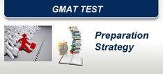 On the lighter note, I'd suggest yoga, art of living classes or anything – fishing or even ballet – that allows the test taker to take his mind off the GMAT! But strangely all that the test taker wants in the week before the test is endless hours of GMAT practice.
