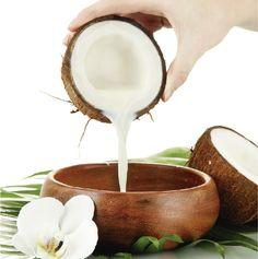 Coco delícia: benefícios e uso na dieta saudável