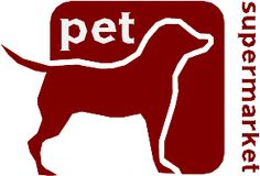 Get a £39 FREE DELIVERY Spend for £24 with £15 Off using code BACK15 at Pet Supermarket