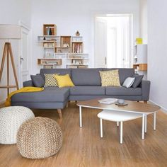 Scandinavian Interior Modern Design ---- Interior Design Christmas Wardrobe Fashion Kitchen Bedroom Living Room Style Tattoo Women Cabin Food Farmhouse Architecture Decor Home Bathroom Furniture Exterior Art People Recipes Modern Wedding Cottage Folk Apar Small Living Rooms, Home Living Room, Apartment Living, Living Room Designs, Living Room Decor, Apartment Nursery, Nursery Office, Modern Living, Scandinavian Interior Design