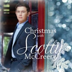 "Seriously One of THEE best Christmas Albums I have listened to. ""Christmas in Heaven"", is a tear jerker, fair warning!"