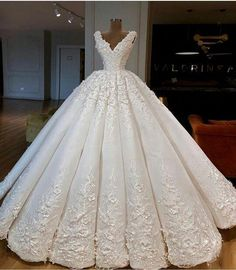 Arabic Wedding Dresses, Western Wedding Dresses, Affordable Wedding Dresses, Luxury Wedding Dress, Princess Wedding Dresses, Cheap Wedding Dress, Dream Wedding Dresses, Bridal Dresses, Wedding Gowns