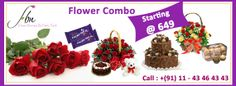 A Normal Way To Send Different Flowers   http://goarticles.com/article/A-Normal-Way-To-Send-Different-Flowers/8960317/