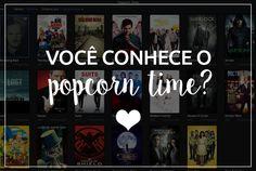 popcorn_time