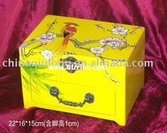 Google Image Result for http://www.bizrice.com/upload/20120228/wooden_hand_painted_gift_box_for_jewelry.jpg