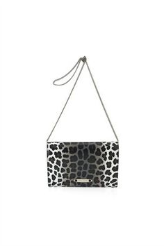 Wild Universal All In One Marc Jacobs Handbag