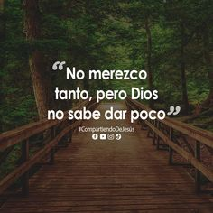 Bible Quotes, Bible Verses, Christian Images, Totally Me, Quotes About God, Tostadas, Gods Love, Self Love, Reflection