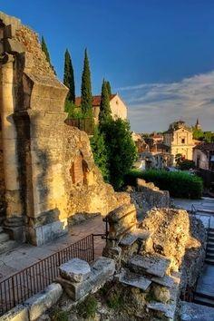 The Roman Theater, Verona, Italy Verona, Teatro Romano Beautiful Places In The World, Beautiful Places To Visit, Wonderful Places, Verona Italy, Venice Italy, Puglia Italy, Places To Travel, Places To See, Travel Destinations