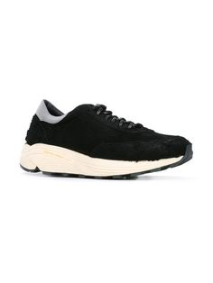 Our Legacy 'Mono Runner' Sneakers