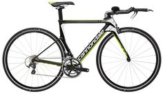 Slice Women's Ultegra Cannondale Bicycles