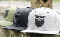 Image result for no shave life