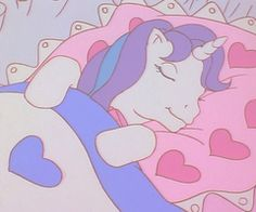 My Little Pony Vintage Vintage My Little Pony, Vintage Cartoons, Old Cartoons, Little Poney, Animation, Wow Art, Illustrations, Pink Aesthetic, My Childhood
