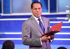 Pastor Anita, the former wife of celebrity gospel preacher and healer, Pastor Chris of Christ Embassy has come out guns blazing in a bid to tell the whole world that her husband is a fraud, and a fake.