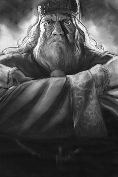 Harry Potter Image Gallery :: SnitchSeeker.com - DH Concept art/James Goodridge…
