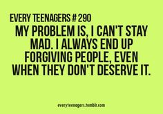 Every Teenagers - Relatable Teenage Quotes,  Go To www.likegossip.com to get more Gossip News!