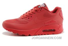 http://www.jordannew.com/mens-nike-air-max-90-hyp-authentic.html MEN'S NIKE AIR MAX 90 HYP AUTHENTIC Only $64.00 , Free Shipping!