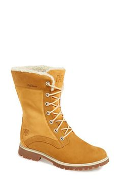 30a079639c20 Helly Hansen Helly Hansen  Othilia  Waterproof Boot (Women) available at