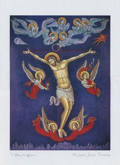 Greek Art, Folklore, Mythology, Jesus Christ, Greece, Creatures, Hero, Symbols, Modern